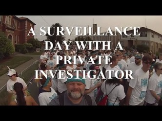 Uncategorized Archives - Page 61 of 97 - Private Investigation Blog